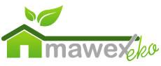Mawex