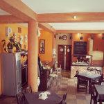 Bartollini - Bistro Bar